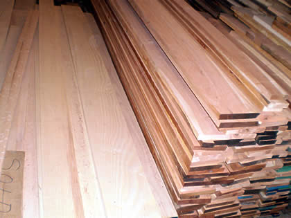 Exotic Lumber Supplier And Domestic Wood Mark Frieden Kiln Dried Hardwood Planed To Specification Red Oak Poplar Ash Hickory Walnut